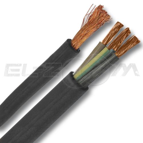 Сварочный кабель КГ
