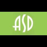 ASD (Россия)