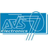 АВС Электроникс (Россия)