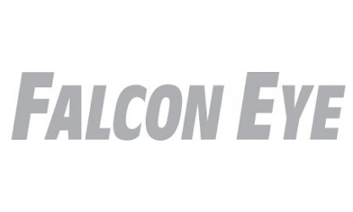 Falcon Eye