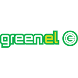 Greenel