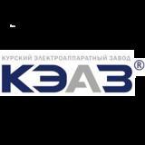 КЕАЗ® (Россия)