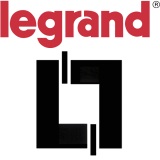 Продукция Legrand