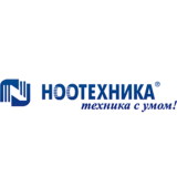 Ноотехника