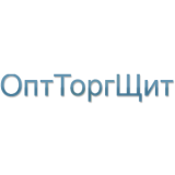 ОптТоргЩит