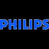 Philips (Голландия)
