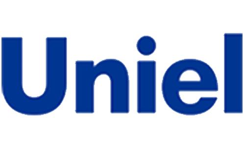Uniel