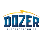 Dozer (Россия)