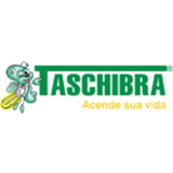 Taschibra (Китай)