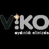 VIKO (Турция)