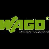 WAGO (Германия)