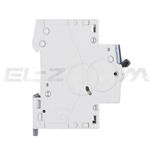Автоматический выключатель Legrand TX3 3п C32 6кА