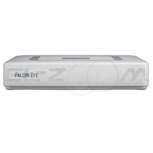 Видеорегистратор Falcon Eye FE-1108MHD light V2 гибридный