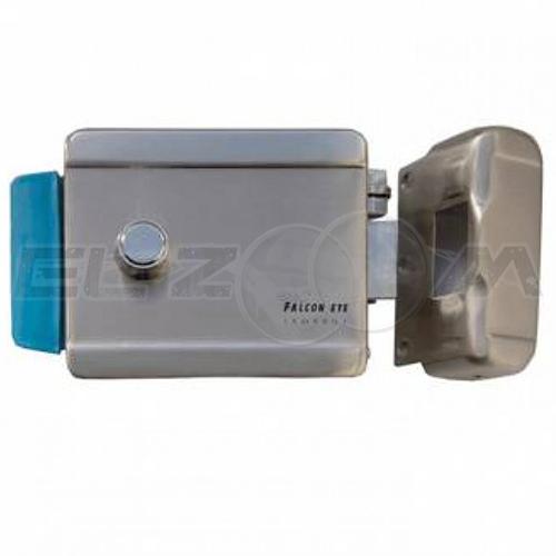 Накладной электромеханический замок FE-2370