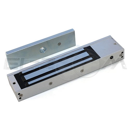 Электромагнитный замок FE-L280