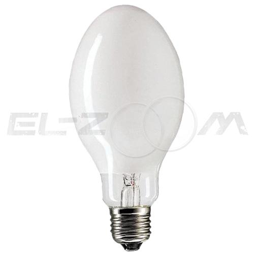 Лампа ДРЛ 250Вт 220В E40
