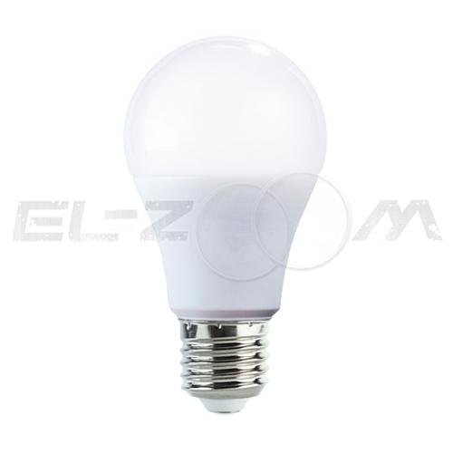 Лампа светодиодная A60 ГРУША Italmac 20Вт 6500K E27 220В матовая