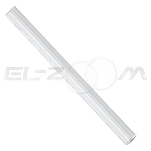 Светильник светодиодный декоративный СД СПБ-Т5-ECO 10Вт 230В 6500К 800Лм IP40