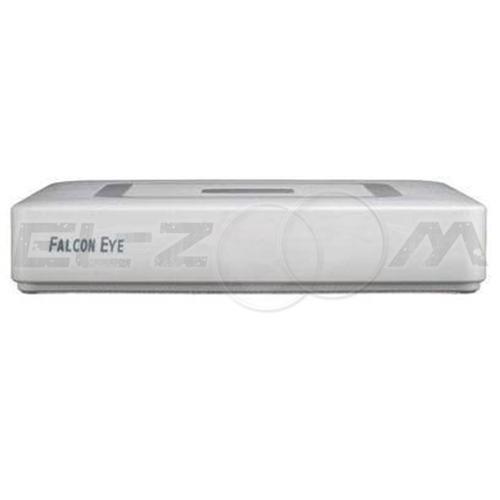Видеорегистратор Falcon Eye FE-1104MHD light гибридный