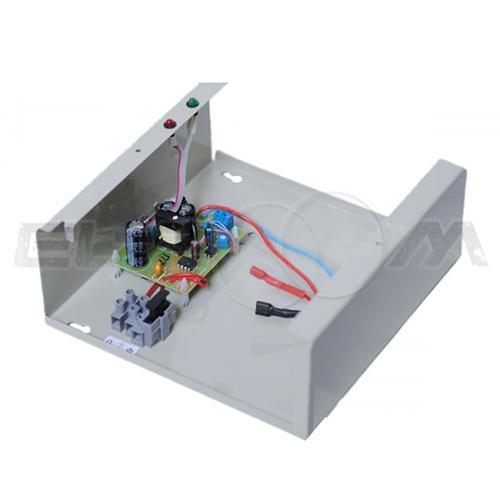 FE-1250 Бесперебойный блок питания 12В, 5А