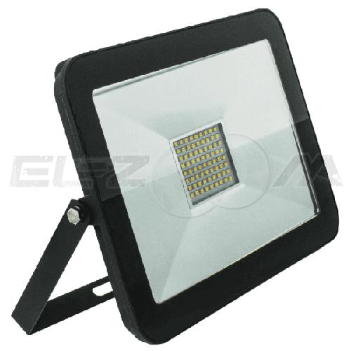 Светодиодный прожектор SMD Foton 150Вт IP65 6400К 12750Лм