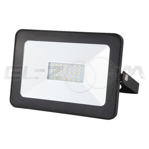 Светодиодный прожектор SMD EAEC 30Вт IP65 6500К 2700Лм