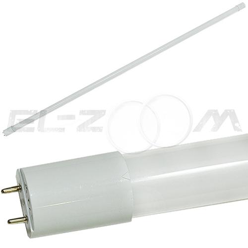 Лампа светодиодная Т-8 G13 Gauss 20Вт 1200мм 6500K 220В