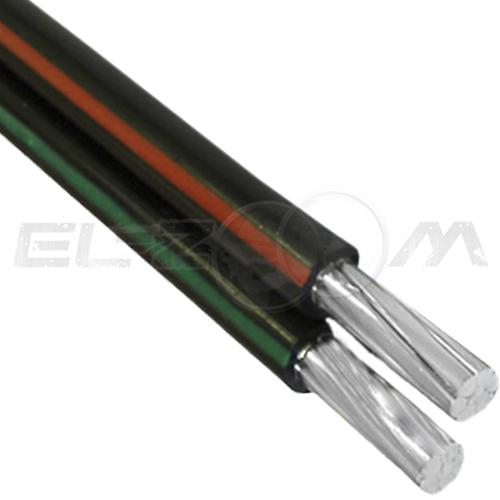 Провод СиП-4 2x16 кв.мм. ГОСТ