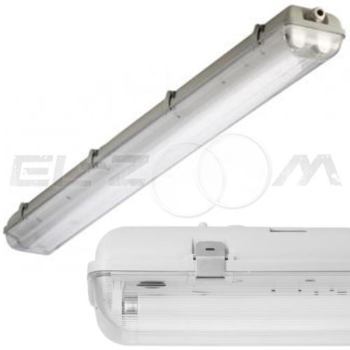 Светильник пылевлагозащищенный Technolux TLWP 236 IP66