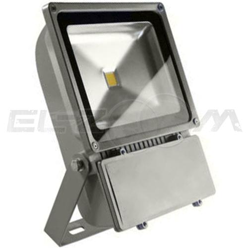 Светодиодный прожектор Ledray 100Вт IP65 6500К 4250Лм