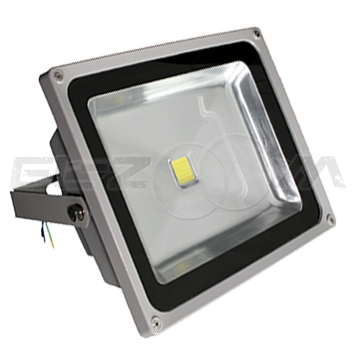 Светодиодный прожектор Ledray 30Вт IP65 6400К 1250Лм