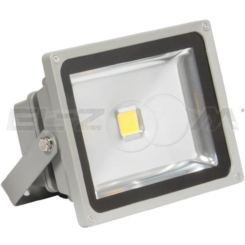 Светодиодный прожектор Ledray 50Вт IP65 6400К 2250Лм